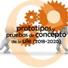 22miniatura-prototipos.jpg