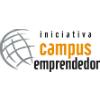 FGULEM (Fundación General Universidad de León y de la Empresa) | Parque San Francisco, 24004 León | +34 987 291 651